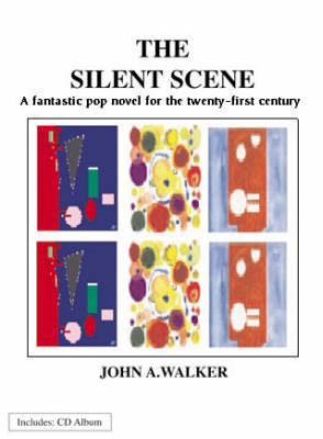 The Silent Scene: The Pop Festival / Silent Faces at the Races / the Film Festival
