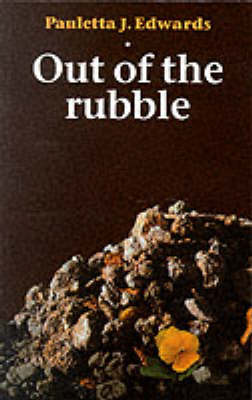 Out of the Rubble (Paperback)
