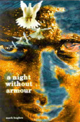 A Night without Armour (Paperback)