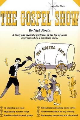 The Gospel Show (Paperback)