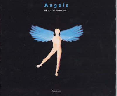 Angels Millennial Messengers (Paperback)