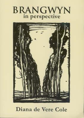 Brangwyn in Perspective (Paperback)