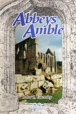 Abbeys Amble (Paperback)