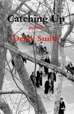 Catching Up (Paperback)