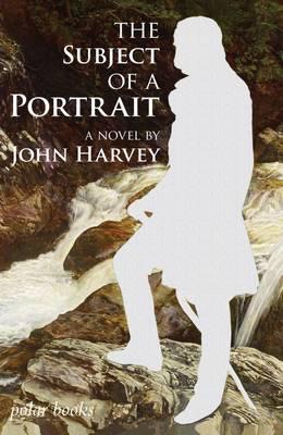 The Subject of a Portrait (Hardback)