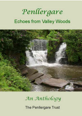 Penllergare: Echoes from Valley Woods (Paperback)