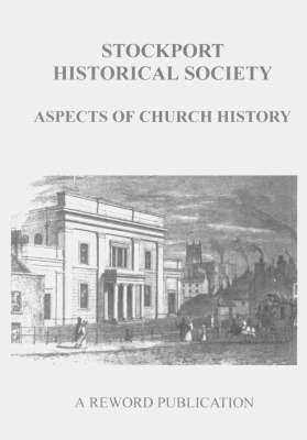 Aspects of Church History (Paperback)