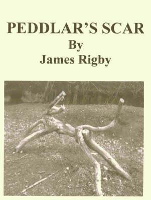 Pedlar's Scar (Paperback)
