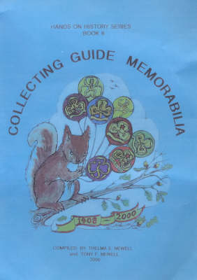 Collecting Guide Memorabilia (Paperback)