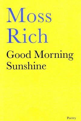 Good Morning Sunshine (Paperback)
