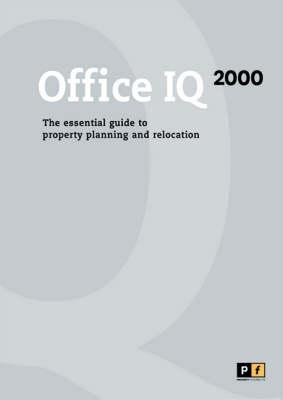 Office IQ 2000 - Office IQ