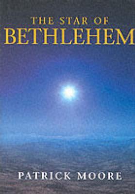 The Star of Bethlehem (Hardback)