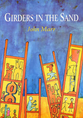 Girders in the Sand (Paperback)
