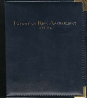 Fire Risk Assessment: Simple Self-assessment (Leather / fine binding)