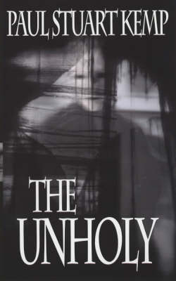 The Unholy (Paperback)