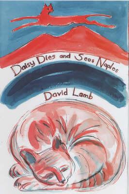 Daisy Dies and Sees Naples (Hardback)