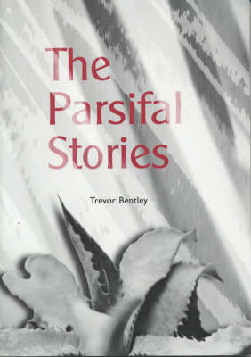 The Parsifal Stories (Paperback)