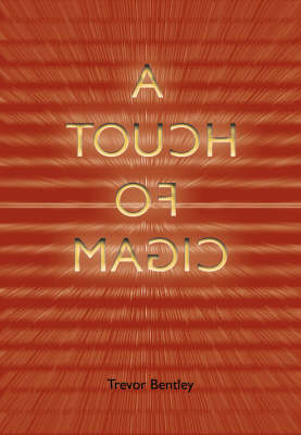 A Touch of Magic (Paperback)