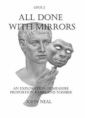 All Done with Mirrors: Opus 2 (Hardback)