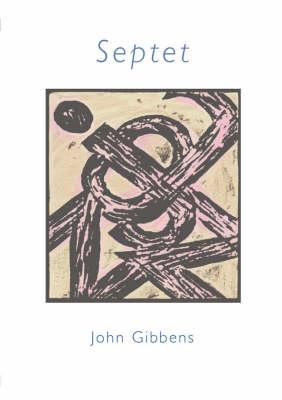 Septet (Paperback)