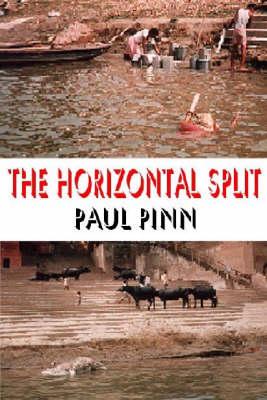 The Horizontal Split (Paperback)