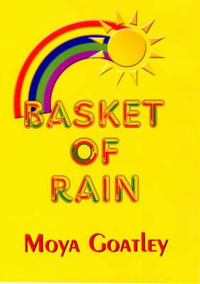 Basket of Rain (Hardback)