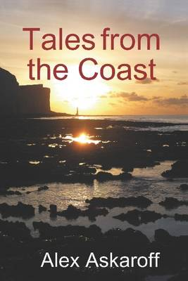 Tales from the Coast (Paperback)