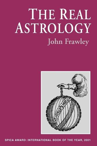 The Real Astrology (Paperback)