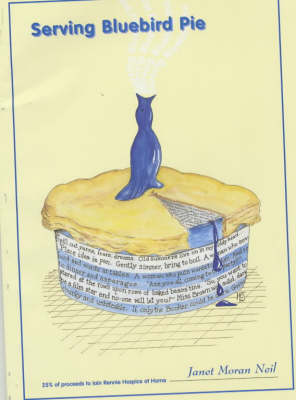 Serving Bluebird Pie: 1988-2000 (Paperback)