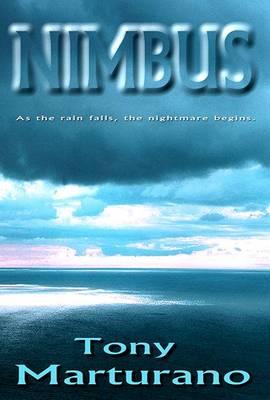 Nimbus (Paperback)