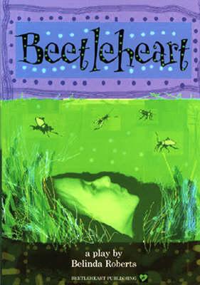 Beetleheart (Paperback)