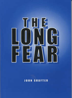 The Long Fear (Paperback)