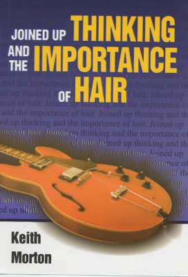 Joined Up Thinking and the Importance of Hair (Paperback)