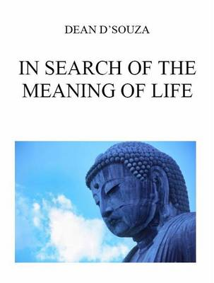 In Search of the Meaning of Life (Paperback)