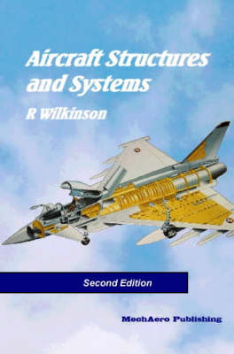 Aircraft Structures and Systems (Paperback)