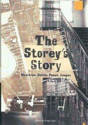 The Storey's Story