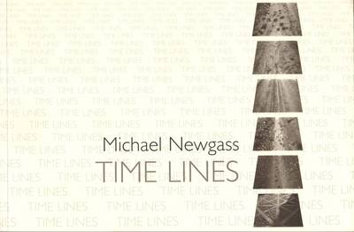 Time Lines (Paperback)