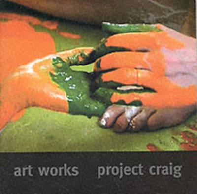 Art Works Project Craig (Paperback)