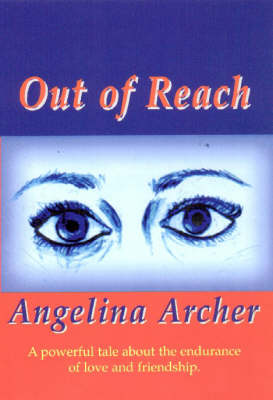 Out of Reach (Paperback)