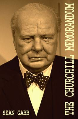 The Churchill Memorandum (Paperback)