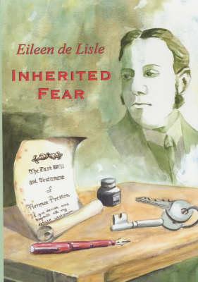 Inherited Fear (Paperback)