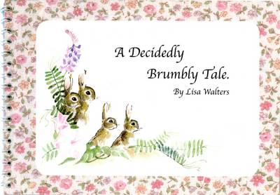 A Decidedly Brumbly Tale (Paperback)