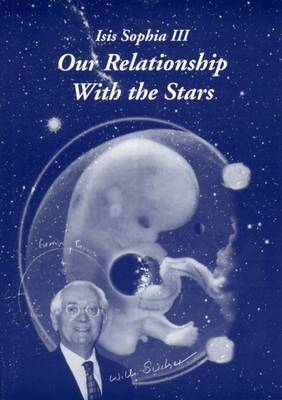 Our Relationship with the Stars (Paperback)