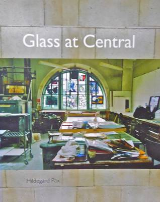 Glass at Central (Paperback)