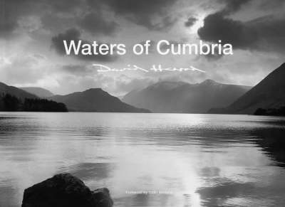 Waters of Cumbria (Hardback)