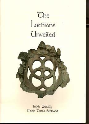 The Lothians Unveiled (Paperback)