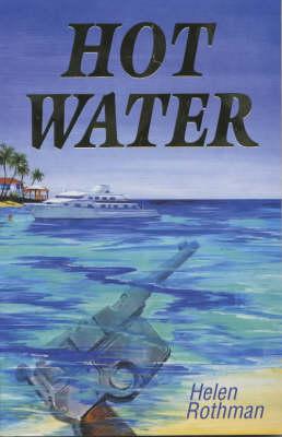 Hot Water (Paperback)