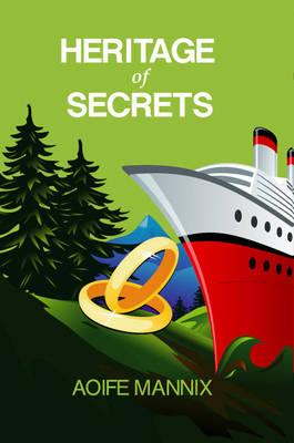 Heritage of Secrets (Hardback)