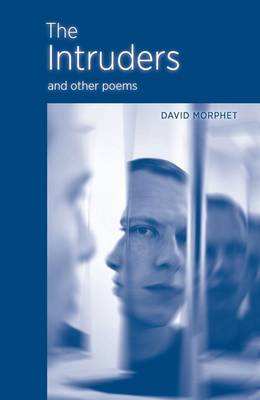 The Intruders and Other Poems (Paperback)