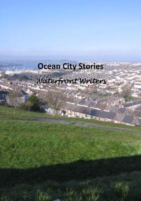 Ocean City Stories (Paperback)